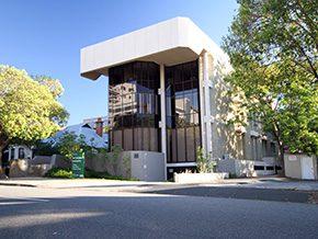 45 Richardson St, West Perth