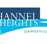 Channel Heights, Dawesville