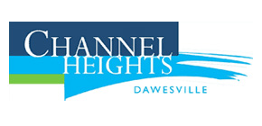 Channel Heights, Dawesville