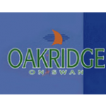 Oakridge Townhouses, East Perth