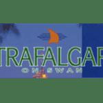 Trafalgar Apartments, East Perth