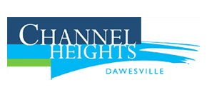 ChannelHeights